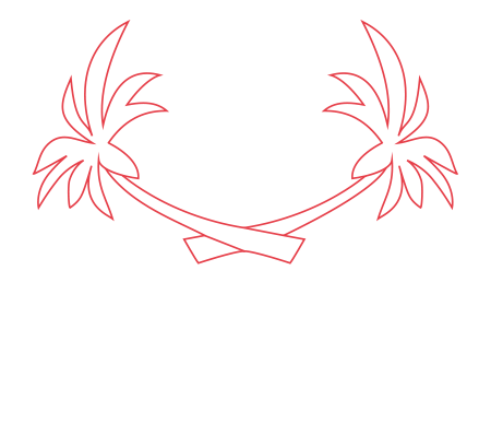 Einterex Travel
